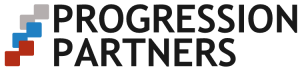 Progression-partners-Logo3-300x70